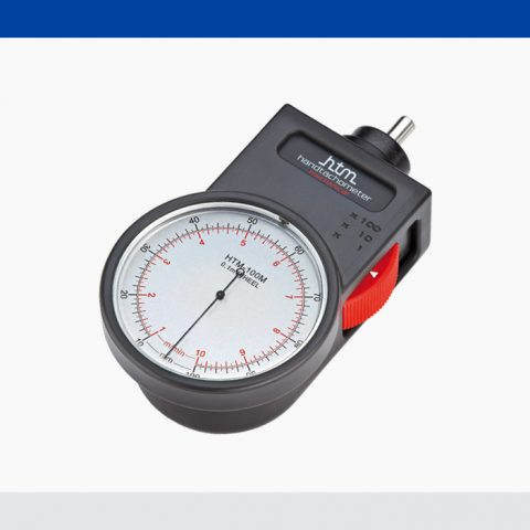 Tachometer HTM