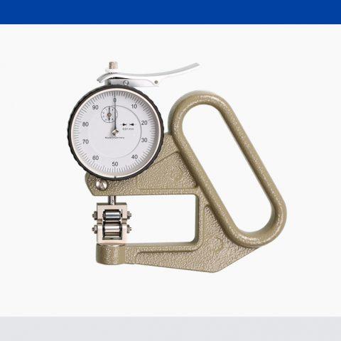 Thickness gauge J-50-R