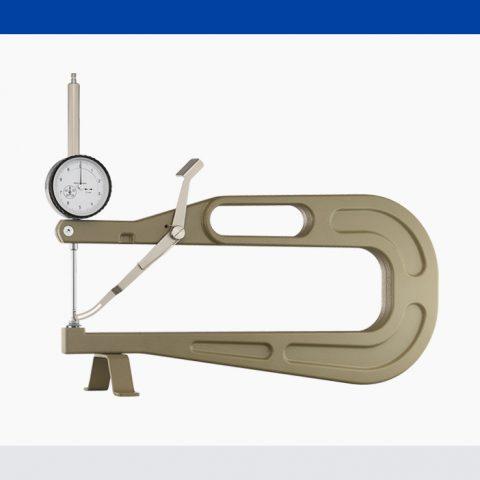 Dickenmesser K-300-50
