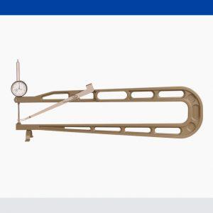 Thickness gauge K-600-50