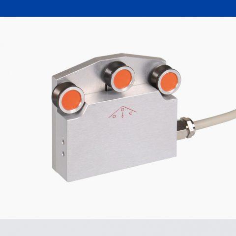 Tension sensor MAZD