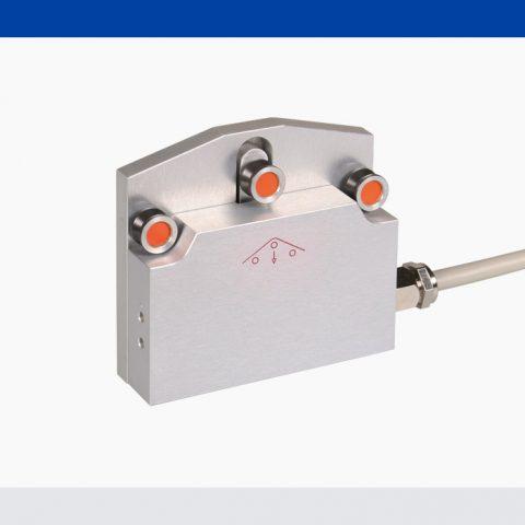 Tension sensor MAZF