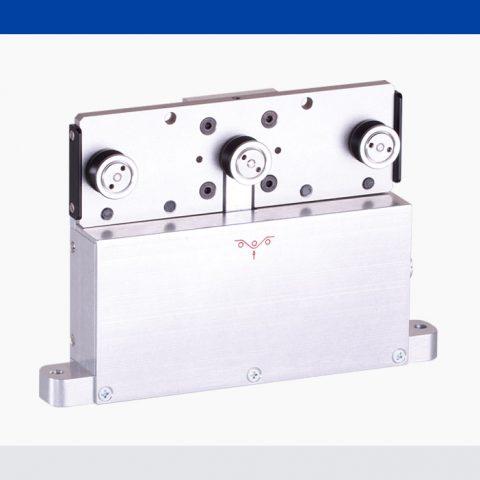 Elektronischer Zugspannungssensor MZ1-422
