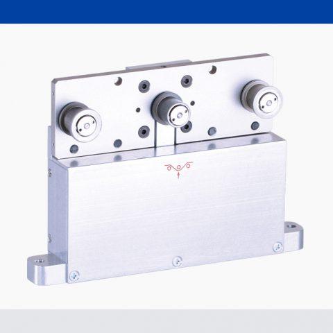 Elektronischer Zugspannungssensor MZB1-422