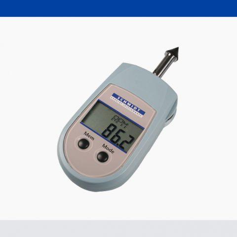 Tachometer PH-100A