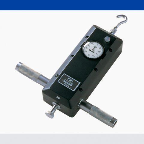 Kraftmesser PSH-1000N