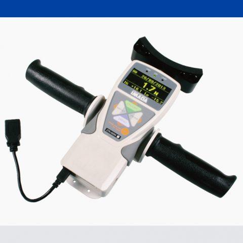 Muskelkraftmesser RZTA-1000N
