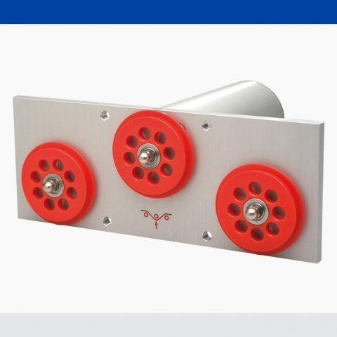 Zugspannungssensor TSL-200