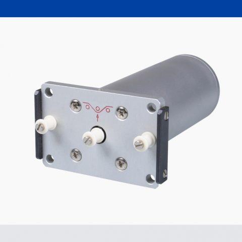 Zugspannungssensor TSP-500