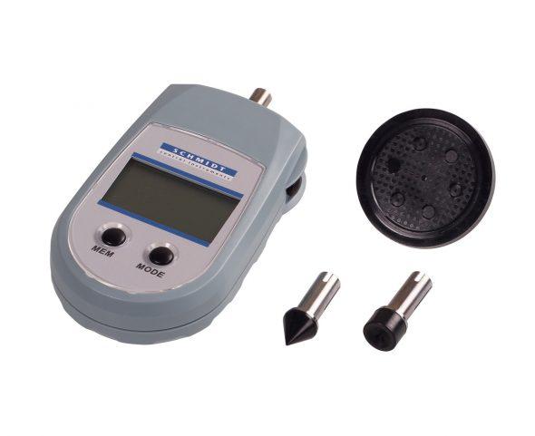 Tachometer PH-100A mit Standardzubehör
