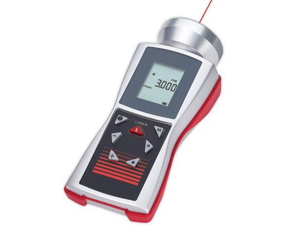 Stroboscope DSL-300-LA