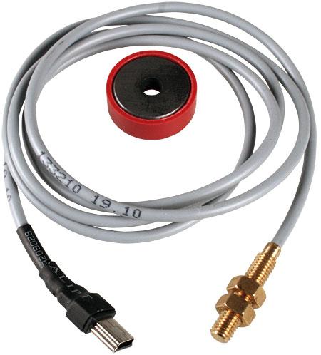sensor-und-magnet