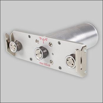 Zugspannungssensor TS1-500
