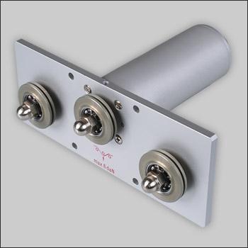Zugspannungssensor TS1-6000