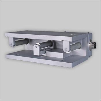 Zugspannungssensor TSB2-10K-50