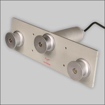 Zugspannungssensor TSH-5000