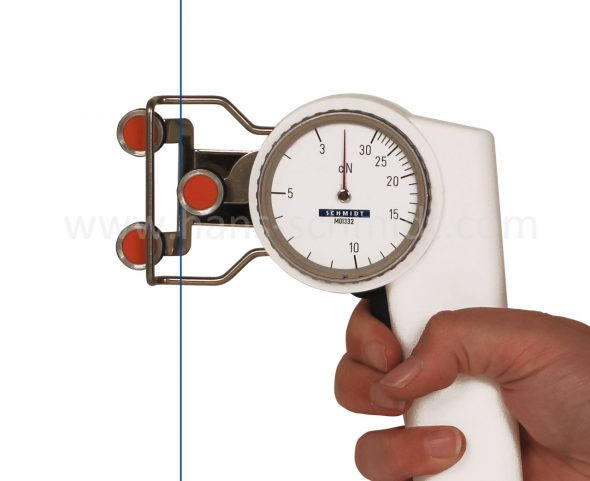 Tension Meter ZD2